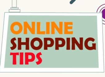 Online-Shopping-Tips