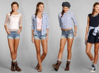 tips-of -fashion