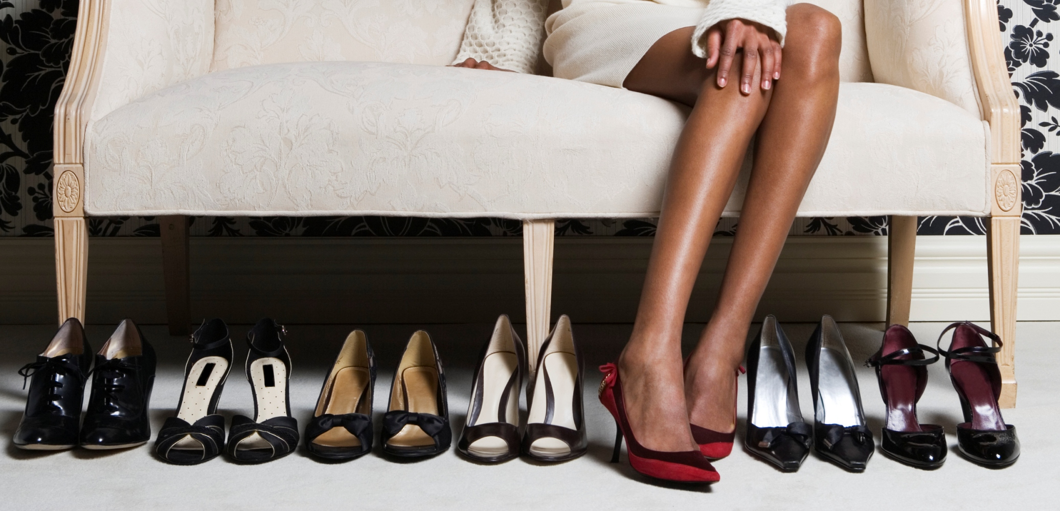 Top Tips And Advice For Your Next Pair Of Shoes